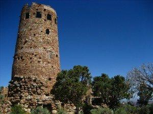 Desert_View_Watchtower