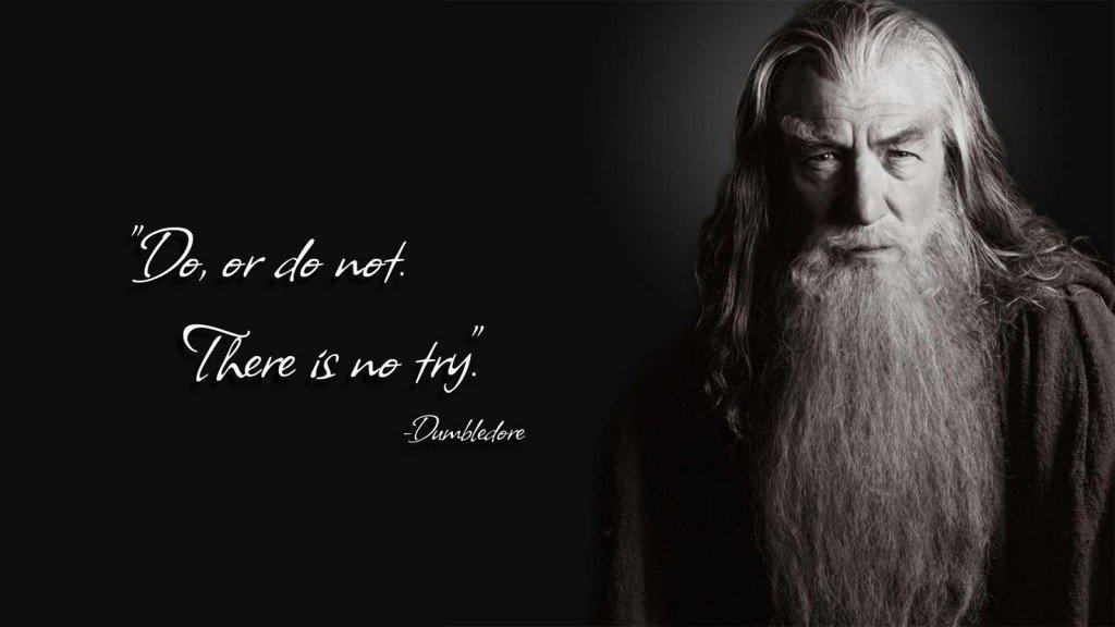Troll Quotes_Gandalf
