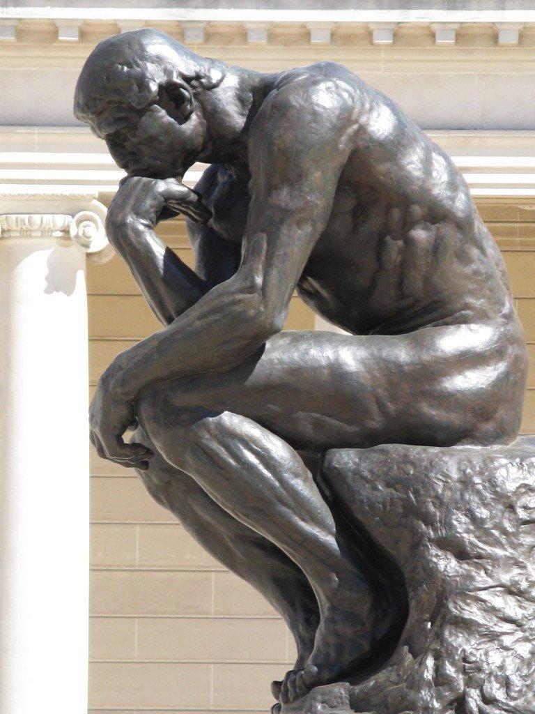Auguste_Rodin-The_Thinker-Legion_of_Honor-Lincoln_Park-San_Francisco