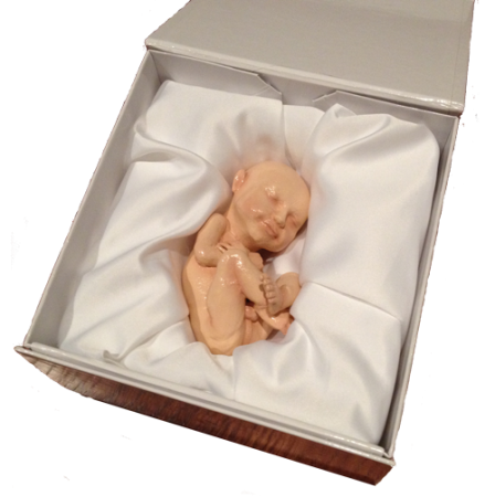 3d-printed-baby