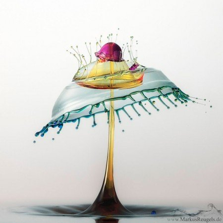 high-speed-water-drop-photography-by-markus-reugels-15