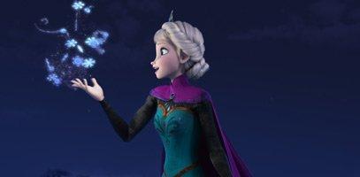 Elsa-Frozen-Let-It-Go