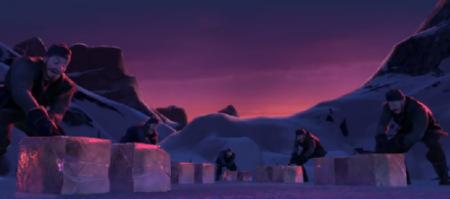 frozen-heart