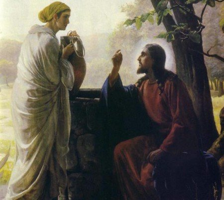 jesus_christ_and_the_samaritan_woman