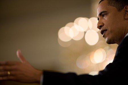Barack_Obama_during_a_prime_time_news_conference_2009-04-29