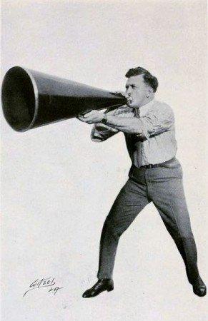 Thomas_H_Ince_-_Megaphone_1922