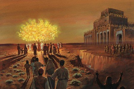 lehis-dream_1440x9601-vision-tree-of-life-lds