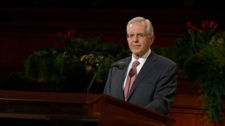 elder-d-todd-christofferson