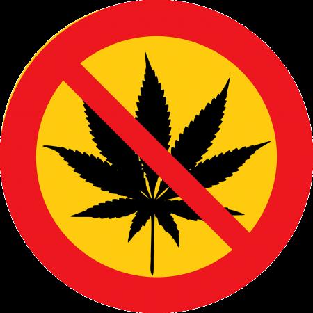 cannabis-151920_1280