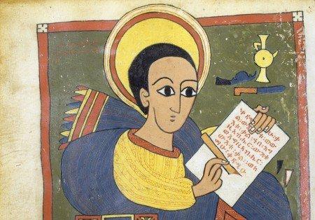 Ethiopian-John-the-Evangelist-Walters