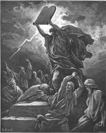 815px-041A.Moses_Breaks_the_Tables_of_the_Law