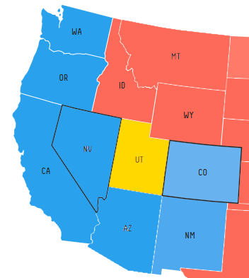 map-3rd-party-utah-mcmullin